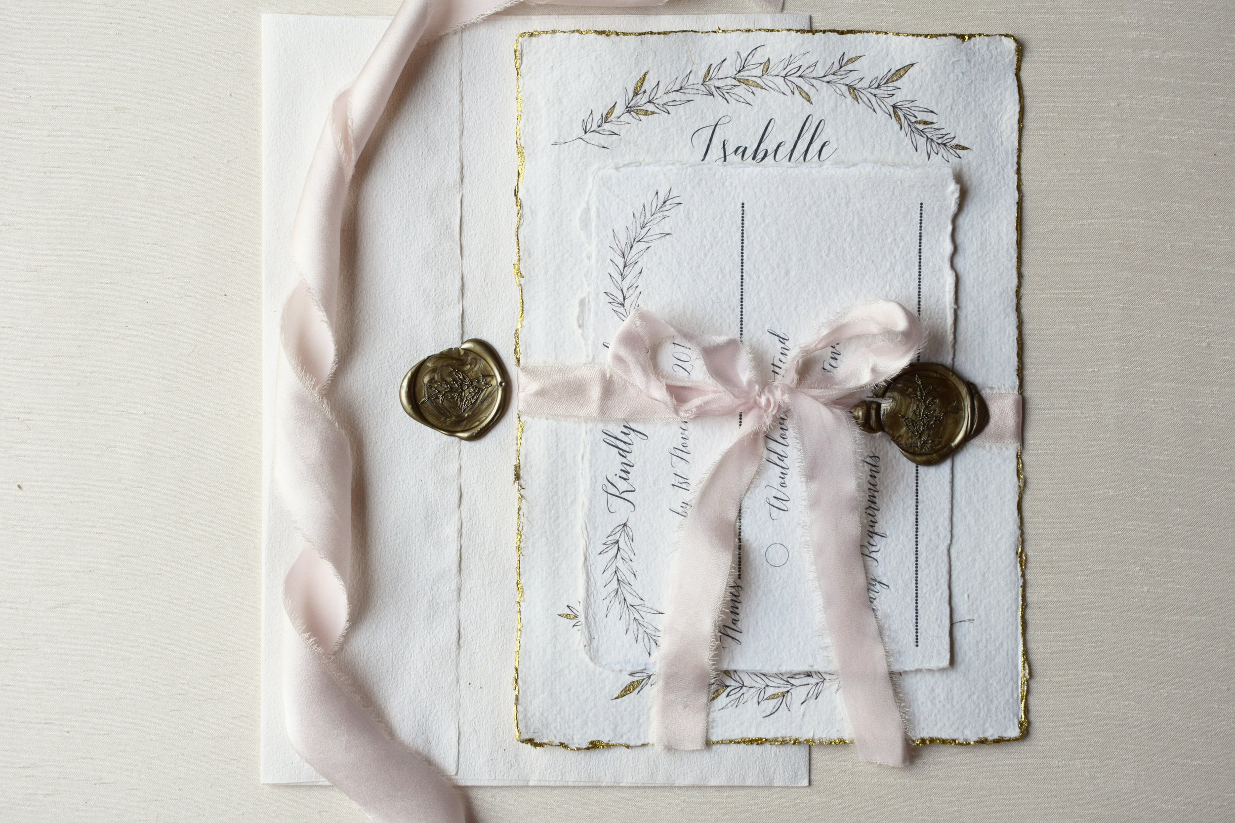 Fine Art Wedding Invitation.jpg