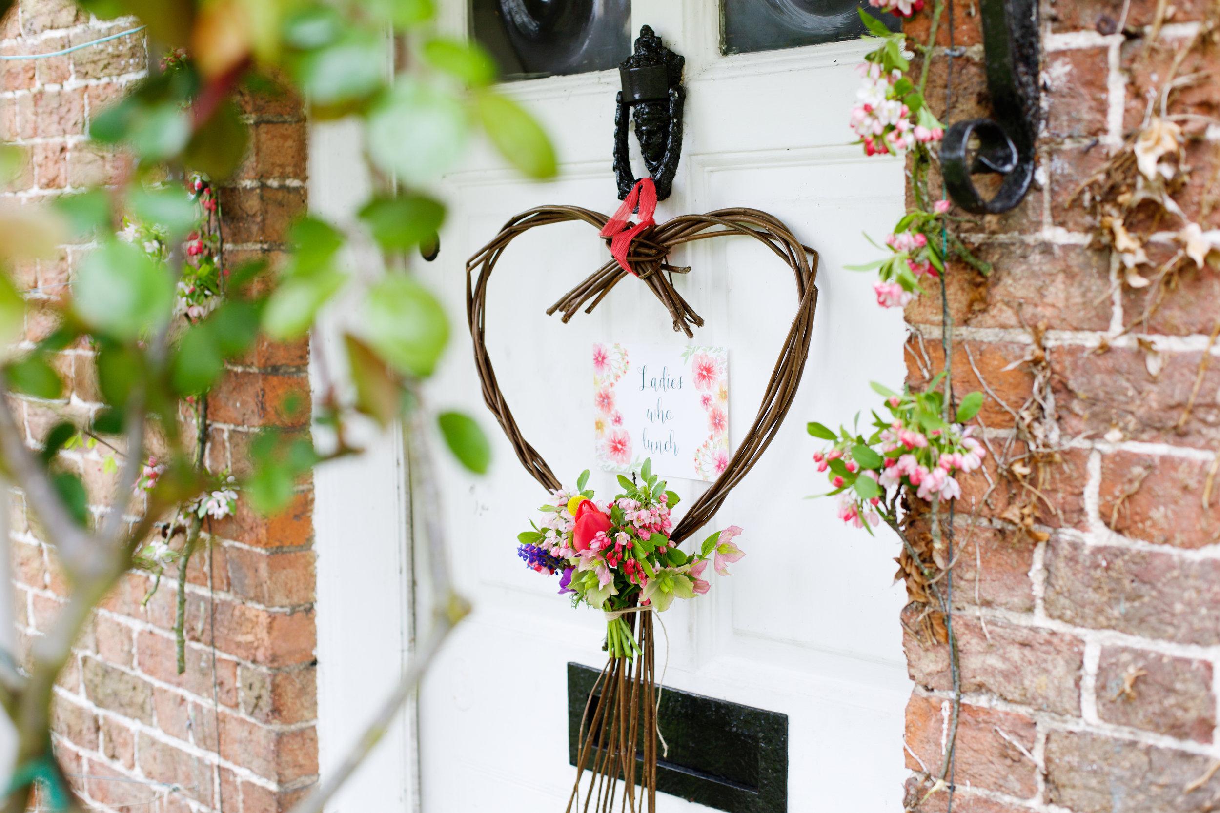 Spring door with sign.jpg