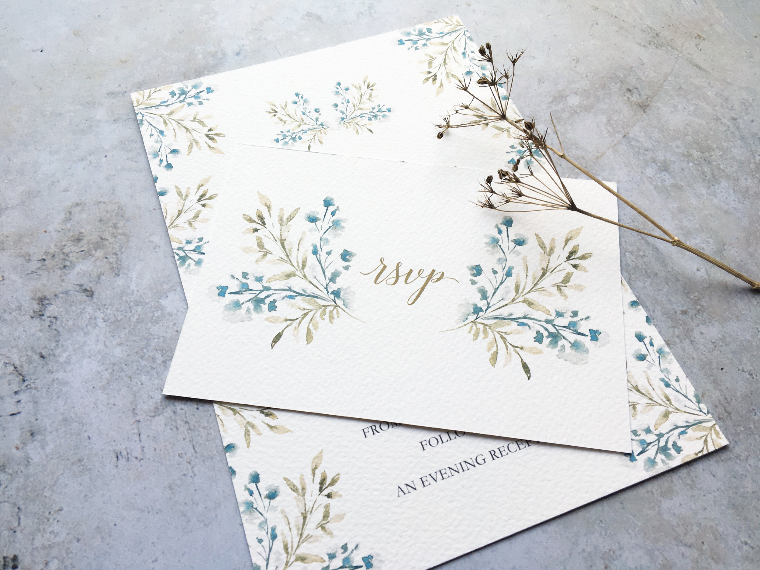 Enchanted invite and rsvp.jpg