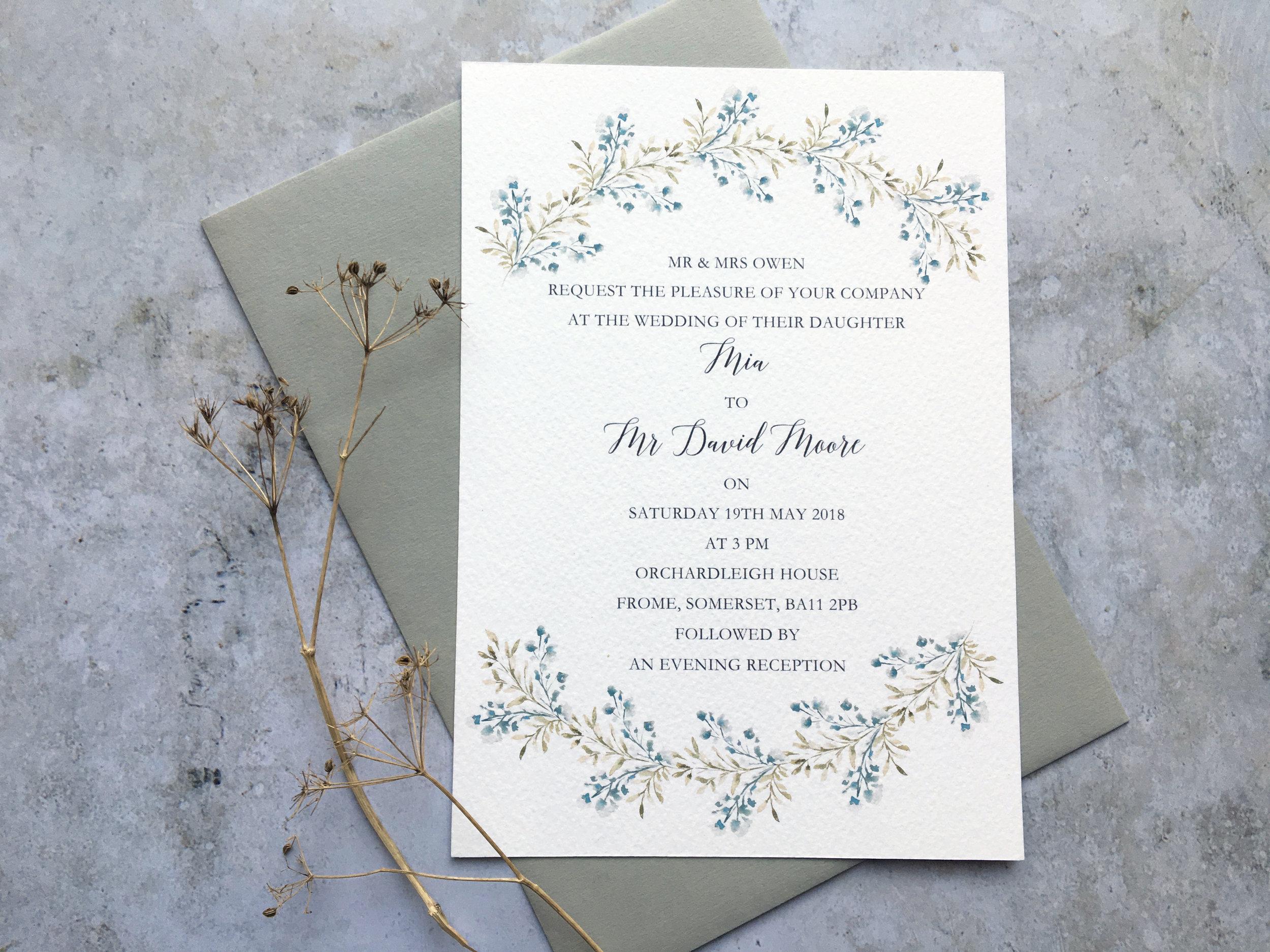 Enchanted wreath invite.jpg
