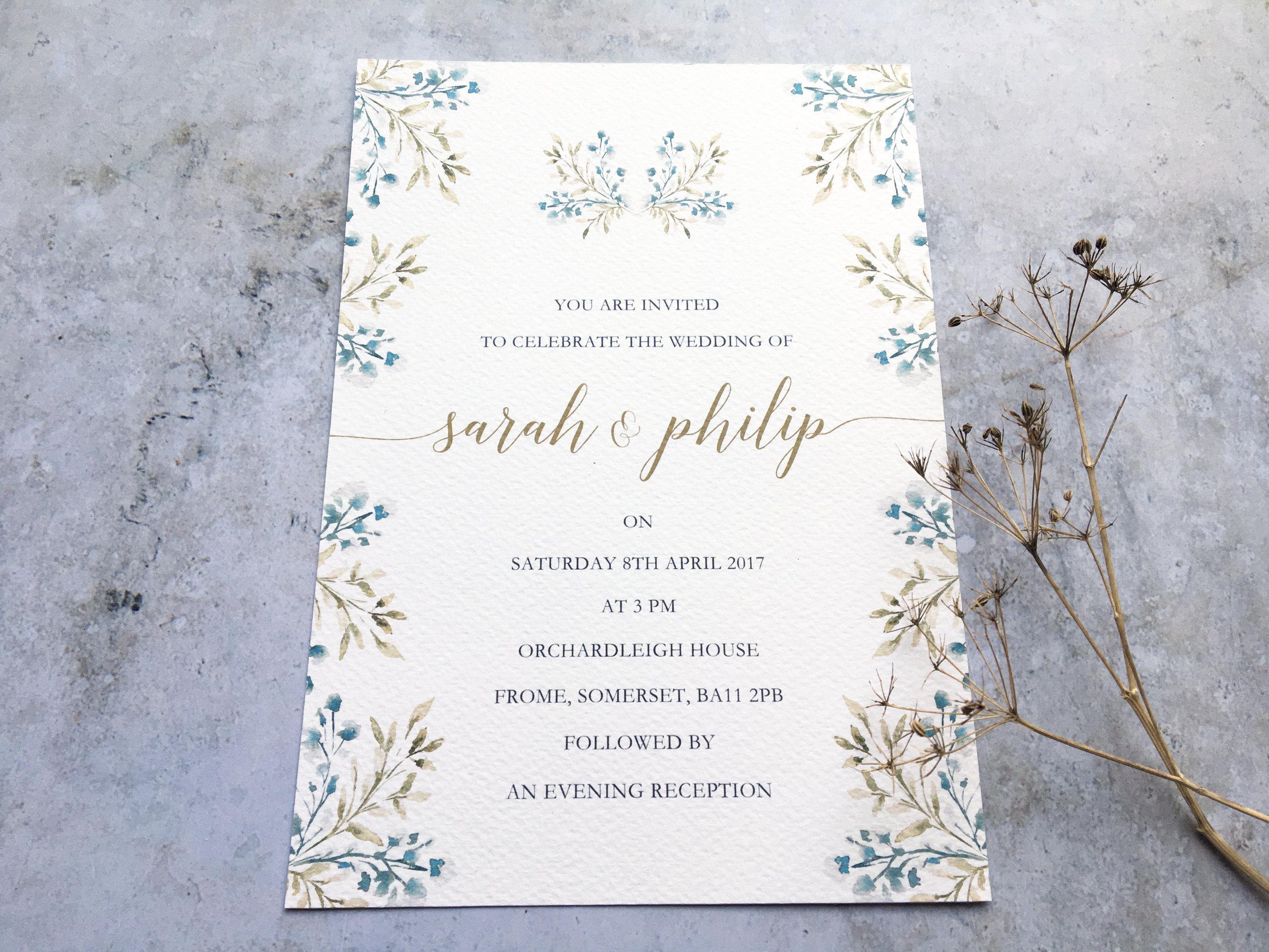 Enchanted invite.jpg