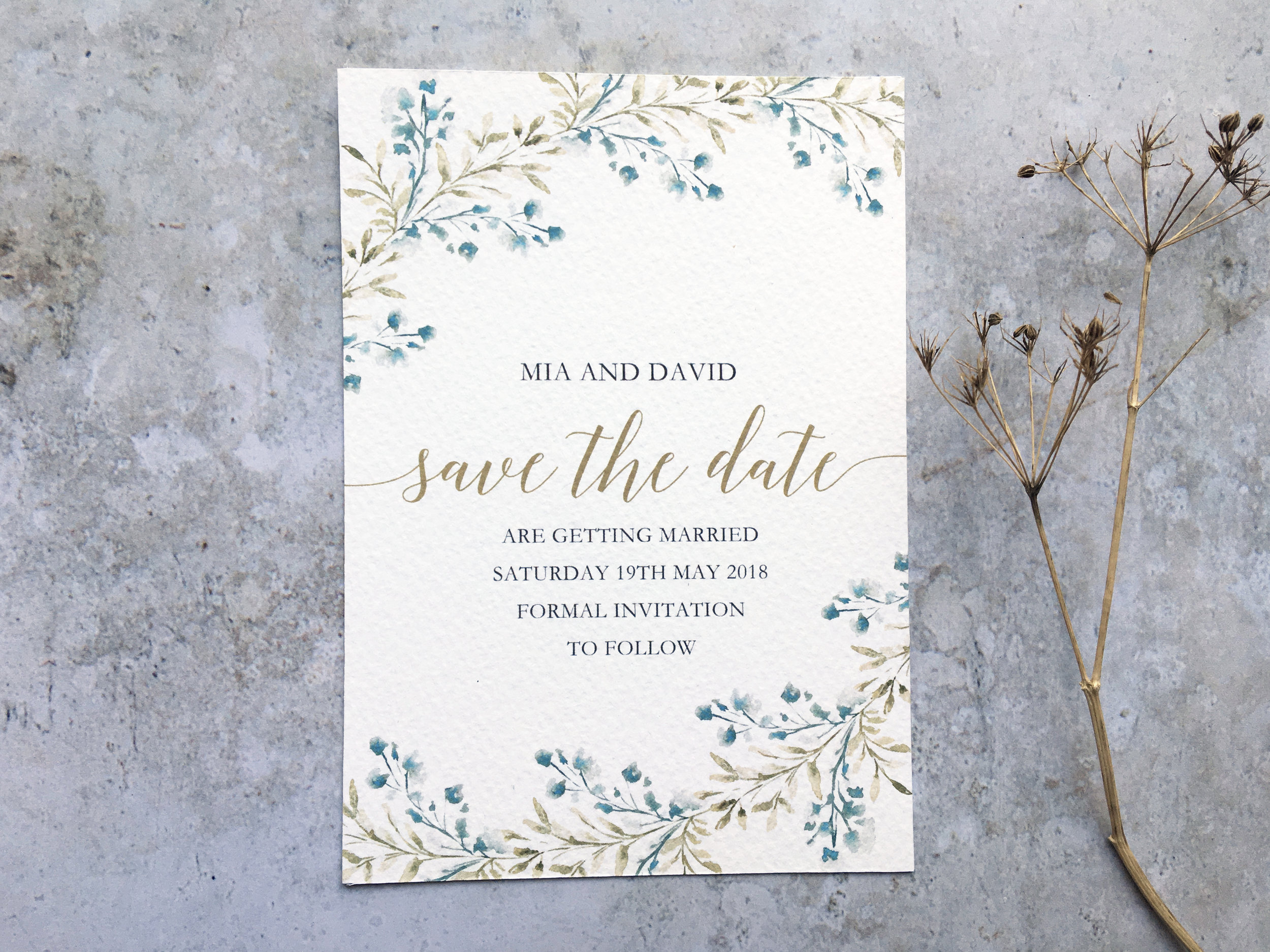 Enchanted save the date.jpg