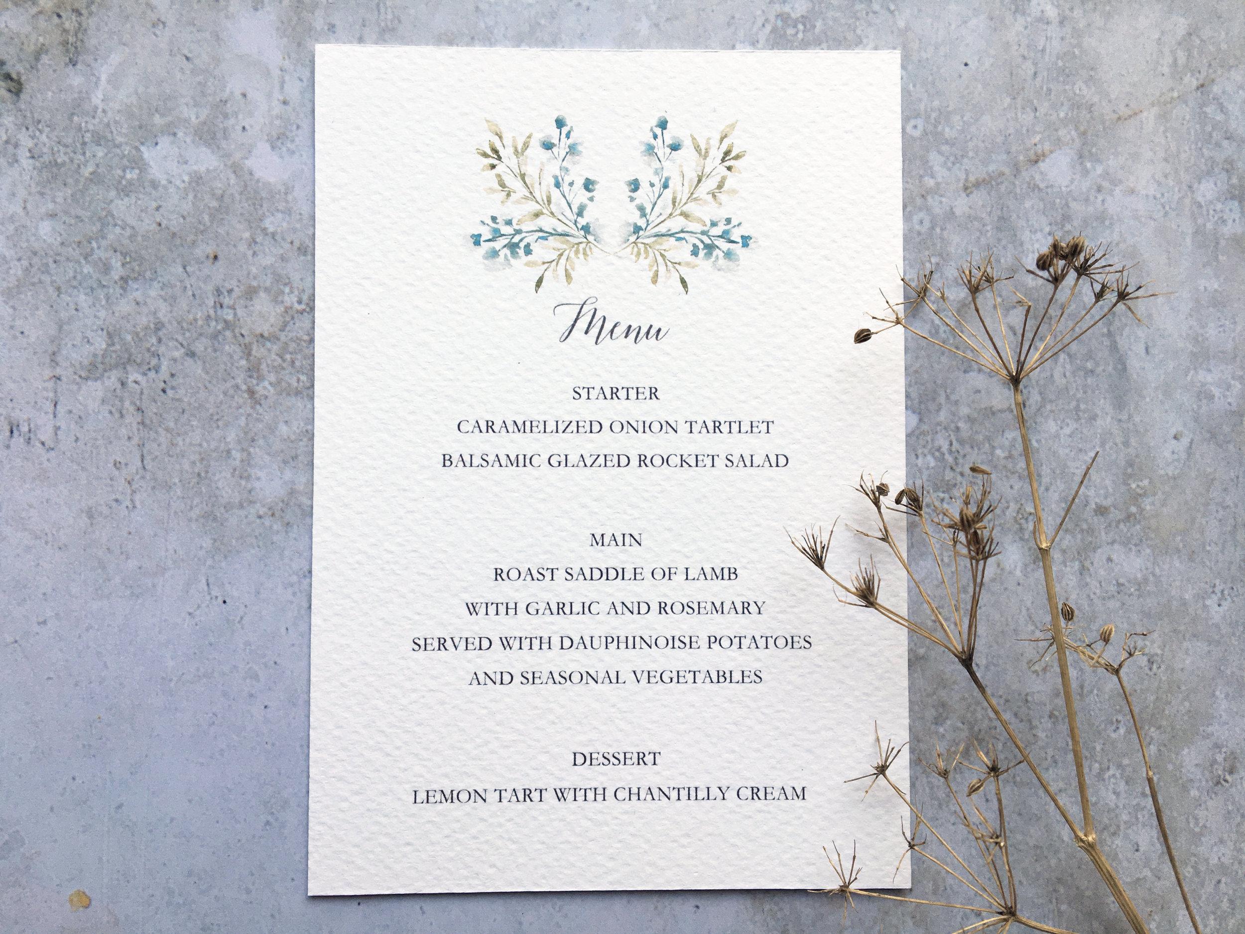 Enchanted menu.jpg