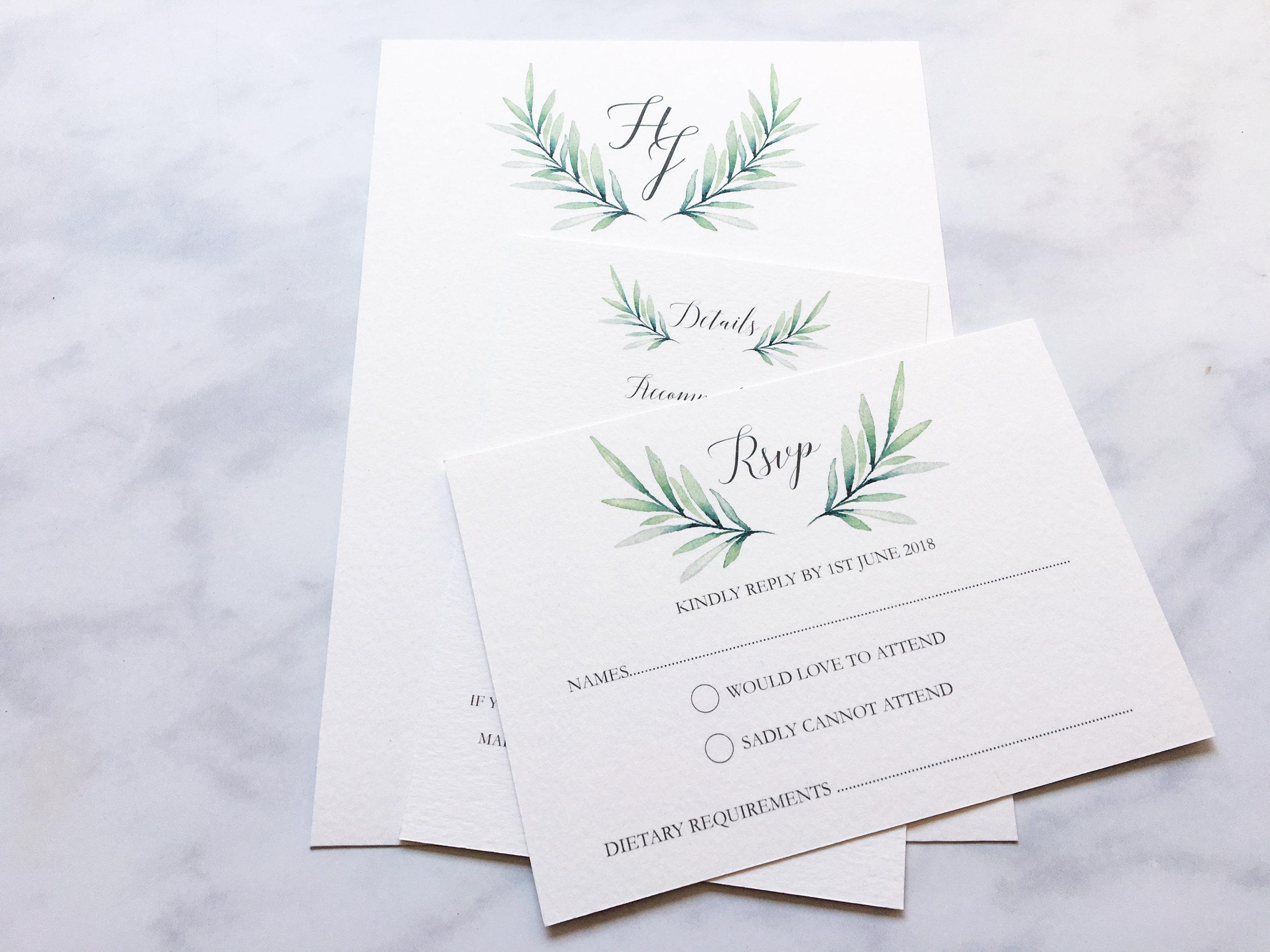 Botanical invite set.jpg