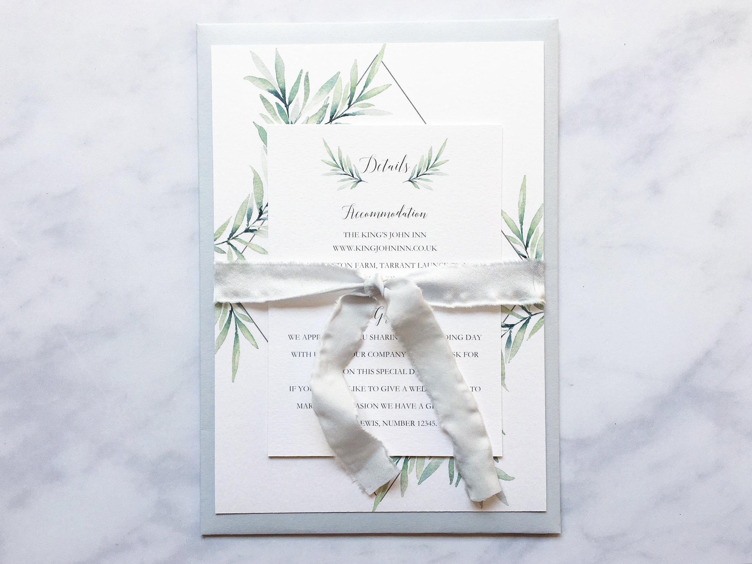 Botanical invitation bundle.jpg
