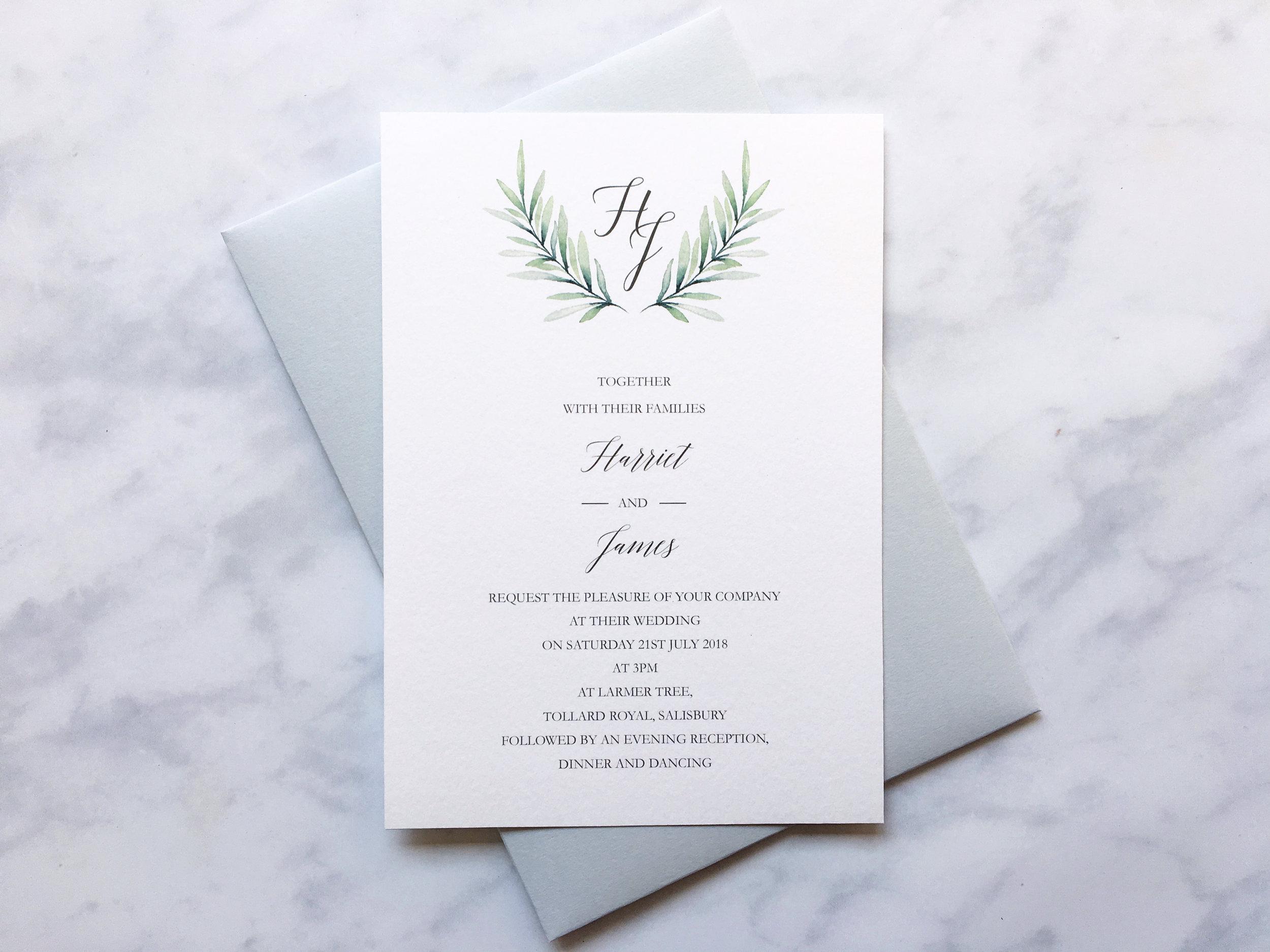 Botanical invitation.jpg