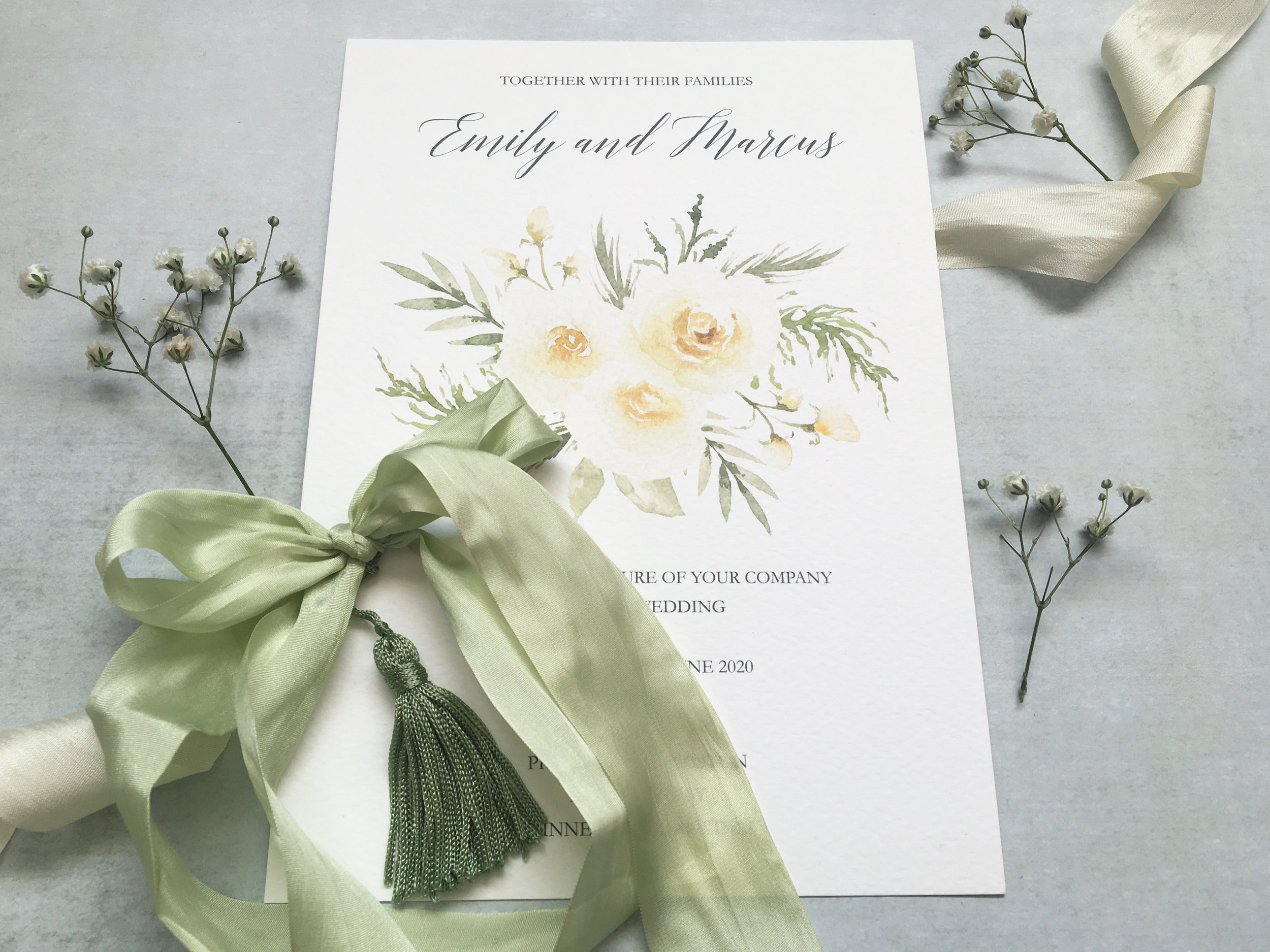 Vintage Rose Invitation.jpg