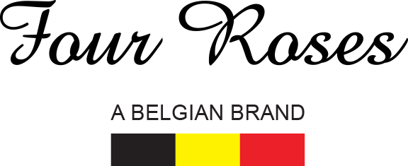 FOUR-ROSES-A-BELGIAN-BRAND.png