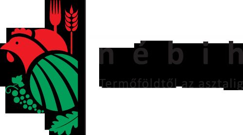 NEBIH_logo-500x277.png