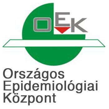OEK.png