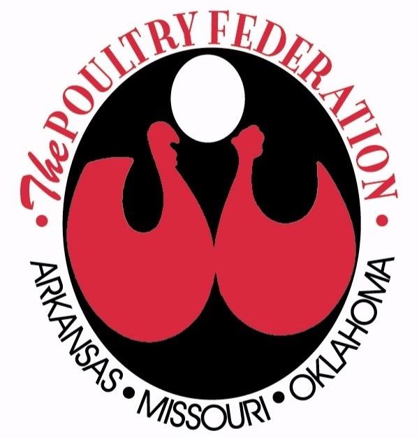The Poultry Federation (TPF) - Arkansas, Missouri & Oklahoma -