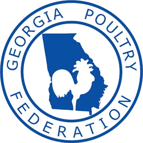 Georgia Poultry Federation -