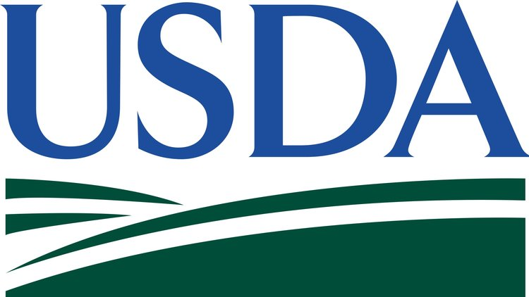 U.S. Department of Agriculture - USDA final rule on ozone dated 12/17/2002, FSIS Directive 7120.1 states: safe and suitable in the production of meat and poultry. Ozone can be used in accordance with current industry standards.Reference 21 CFR 173.368 - Ozone (CAS Reg. No. 10028-15-6) may be safely used in the treatment, storage, and processing of foods, including meat and poultry.