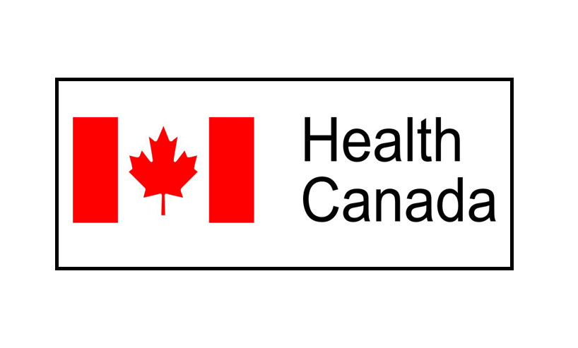 """Health Canada - In a response to approve the application of ozone directly on poultry products, Health Canada, Bureau of Chemical Safety had no objection to the application of ozone in the poultry applications.""""Approval to apply gaseous ozone to surfaces of poultry carcasses during air-dry chilling (up to 10 ppm) and on surfaces of poultry meat parts and deboned poultry meat (up to 20 ppm)."""""""