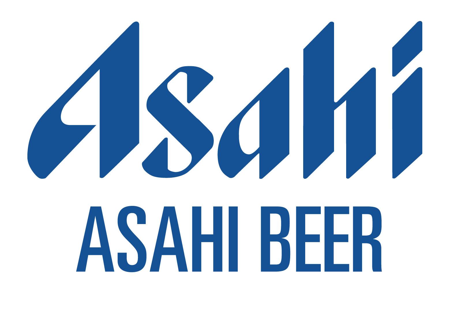 Asahi.jpeg