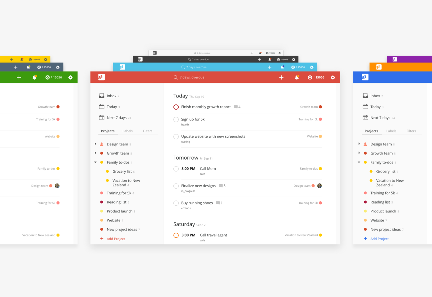 todoist-color-themes.png
