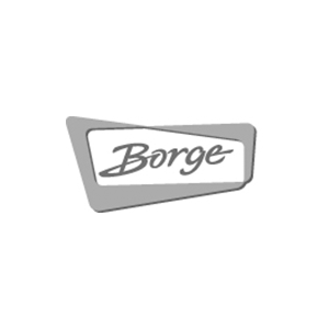 borge.png