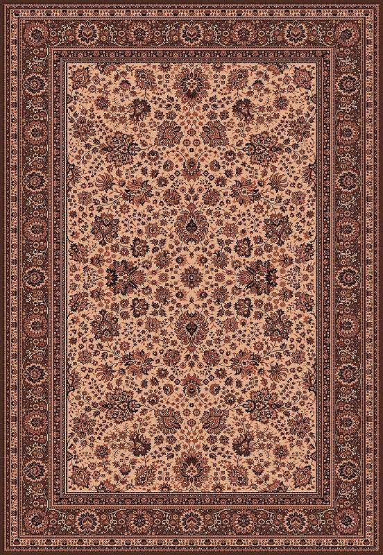 Royal brun.jpg