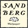 sandberg.png