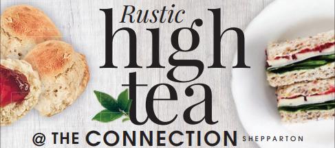 High Tea.PNG