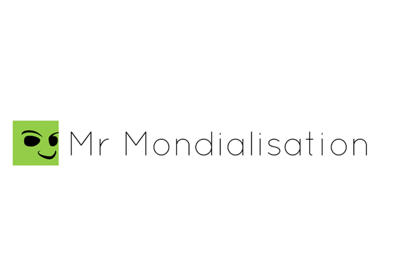 MrMondialisation Moi Internet.png