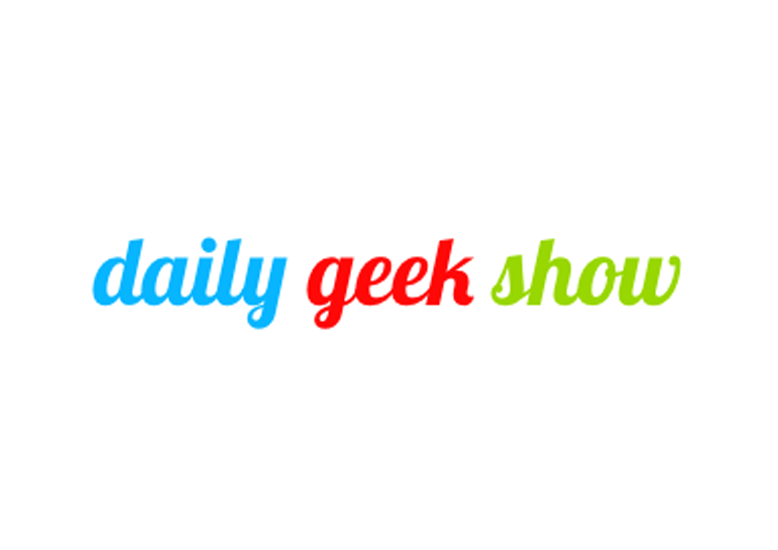 daily geek show Moi Internet.png