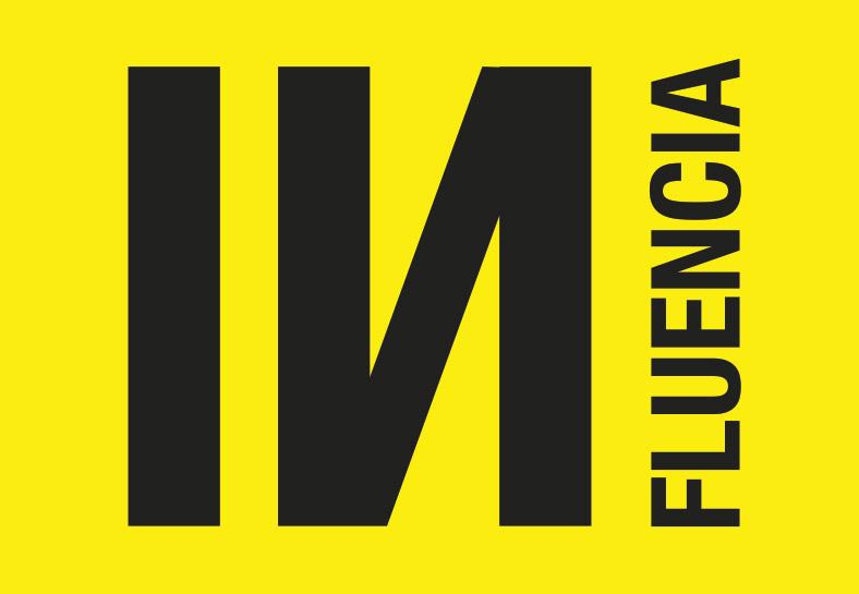 logo_INfluencia-jaune.jpg