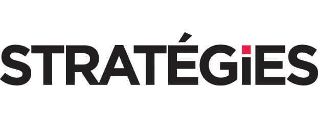 logo-strategies.jpg