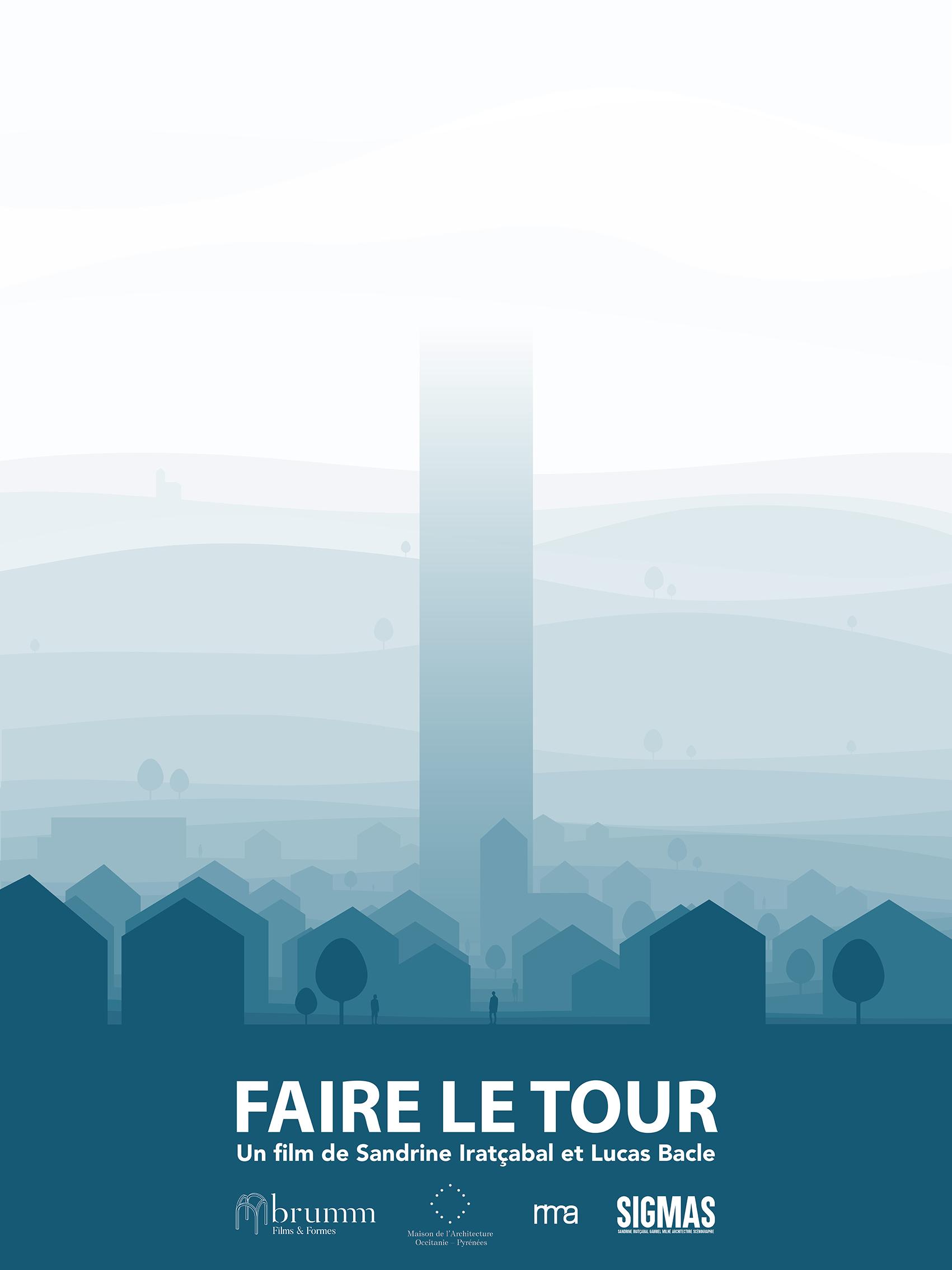 FAIRE LE TOUR-4.jpg