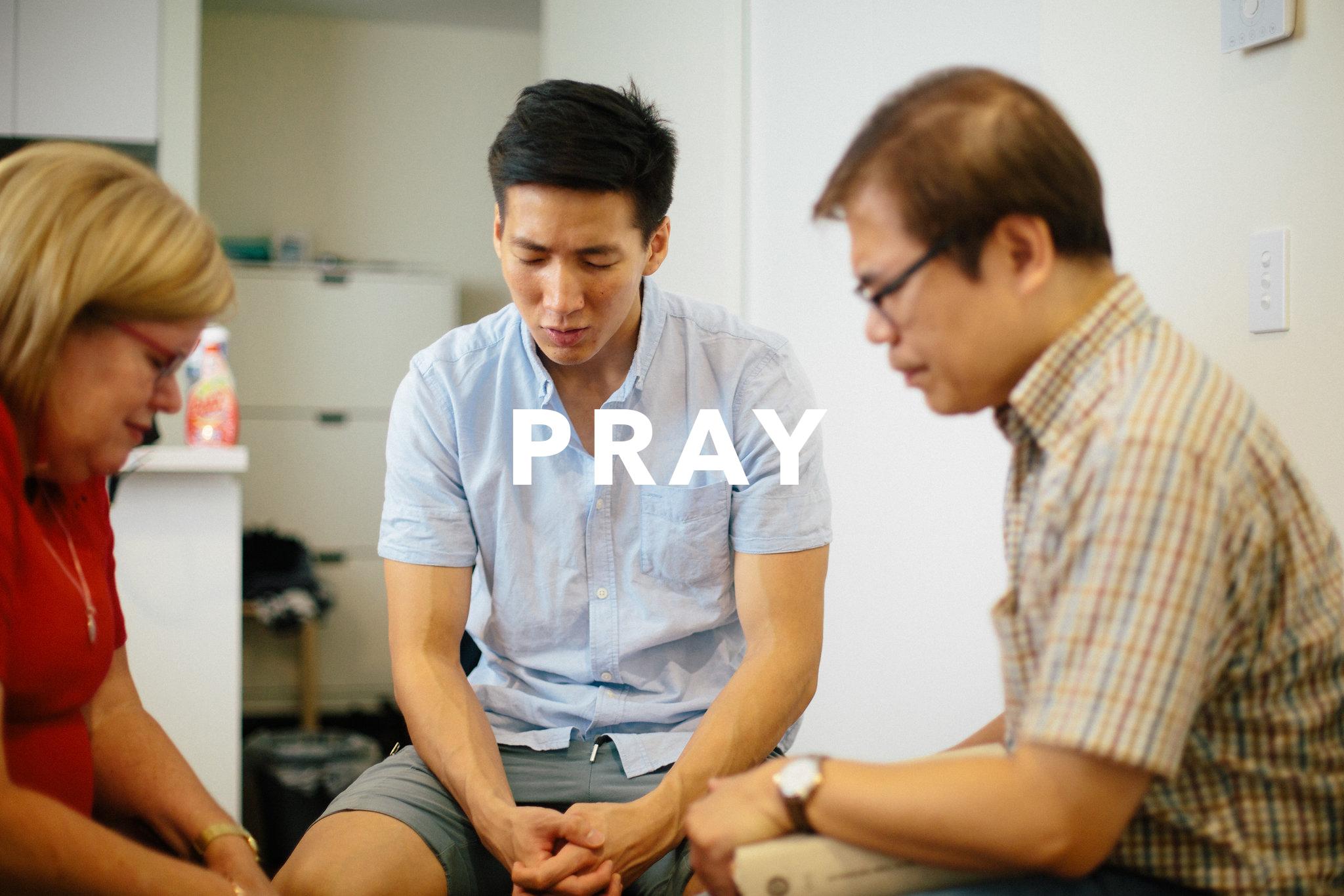 pray copy.jpg