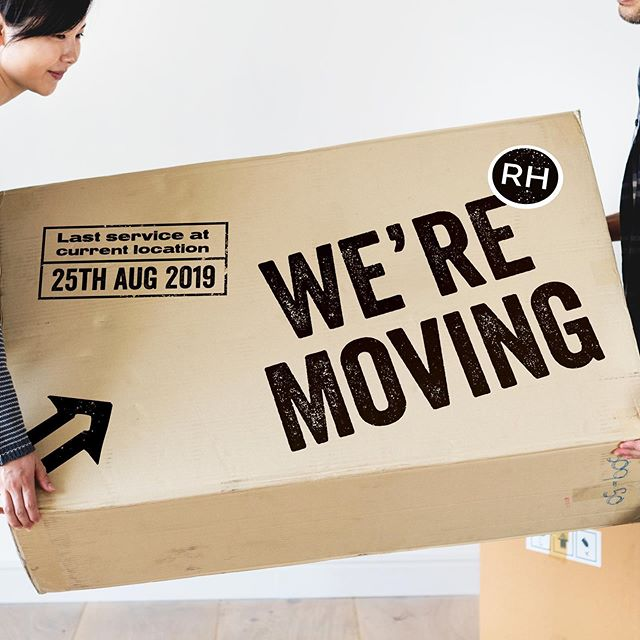 WE'RE MOVING!  After 2.5 years, we are moving to a new venue.  There is so much to be thankful to God for. We'd love you to join us this Sunday, 25 August for our last service at All Sorts: Level 4, 184 Bourke Road, Alexandria. There'll be lunch after the service to celebrate, and we'll share stories of the many ways God has been unceasingly kind to us. Everyone is welcome.  From next Sunday, 1 September, we'd love you join us at our new venue: 36E Fitzroy Street, Marrickville (enter carpark from Hans Place) at 10am.  As we step into the unknown, we can't wait to see what God has in store for us. We commit ourselves to God's sovereign care and goodness. He has been ever faithful so far, and he will be in the future.  Our location may have changed, but our vision has always been people not buildings. Under Jesus, we pray we will become the church we always dreamed about being part of, a church people love to come to, a church people call 'home' and feels like family.  A church that is all about Jesus every day.  A church that loves extravagantly and lavishly.  A church for imperfect people who don't quite fit neatly into a box, where people are free to be imperfect and it's okay to not be okay.  A church in the city that draws people from all over the city, near and far, and meets the longings, the dreams and hopes of people who live, work, and play in the city with the beauty, power, relevance and life of Jesus.  A church on fire, full of the Holy Spirit, and alive to the love of Christ.  Until our whole city is renewed in a holistic way: socially, culturally, relationally, physically and spiritually, and Jesus' song resounds in every space of our city and His Name is known.  By God's grace, this is who we are becoming more and more.