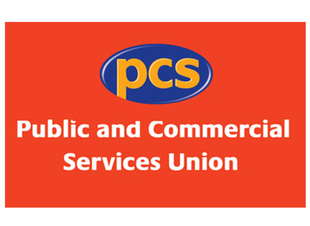 Public-and-Commercial-Services-Union-PCS.jpg