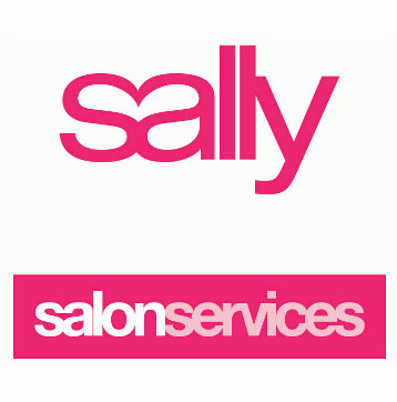 sally-salon-services.jpg