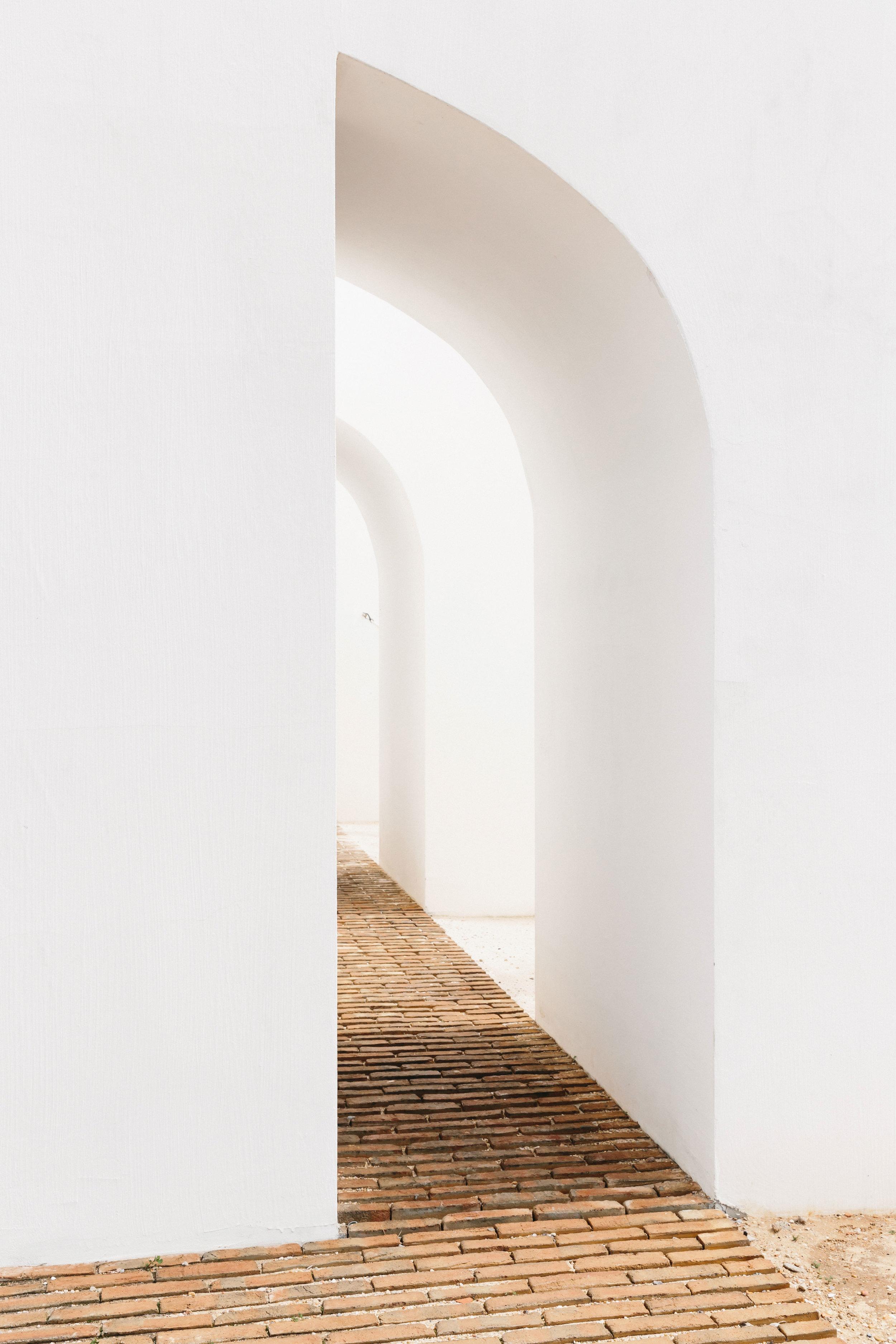 Casa Modesta_ARxTPH-61.JPG