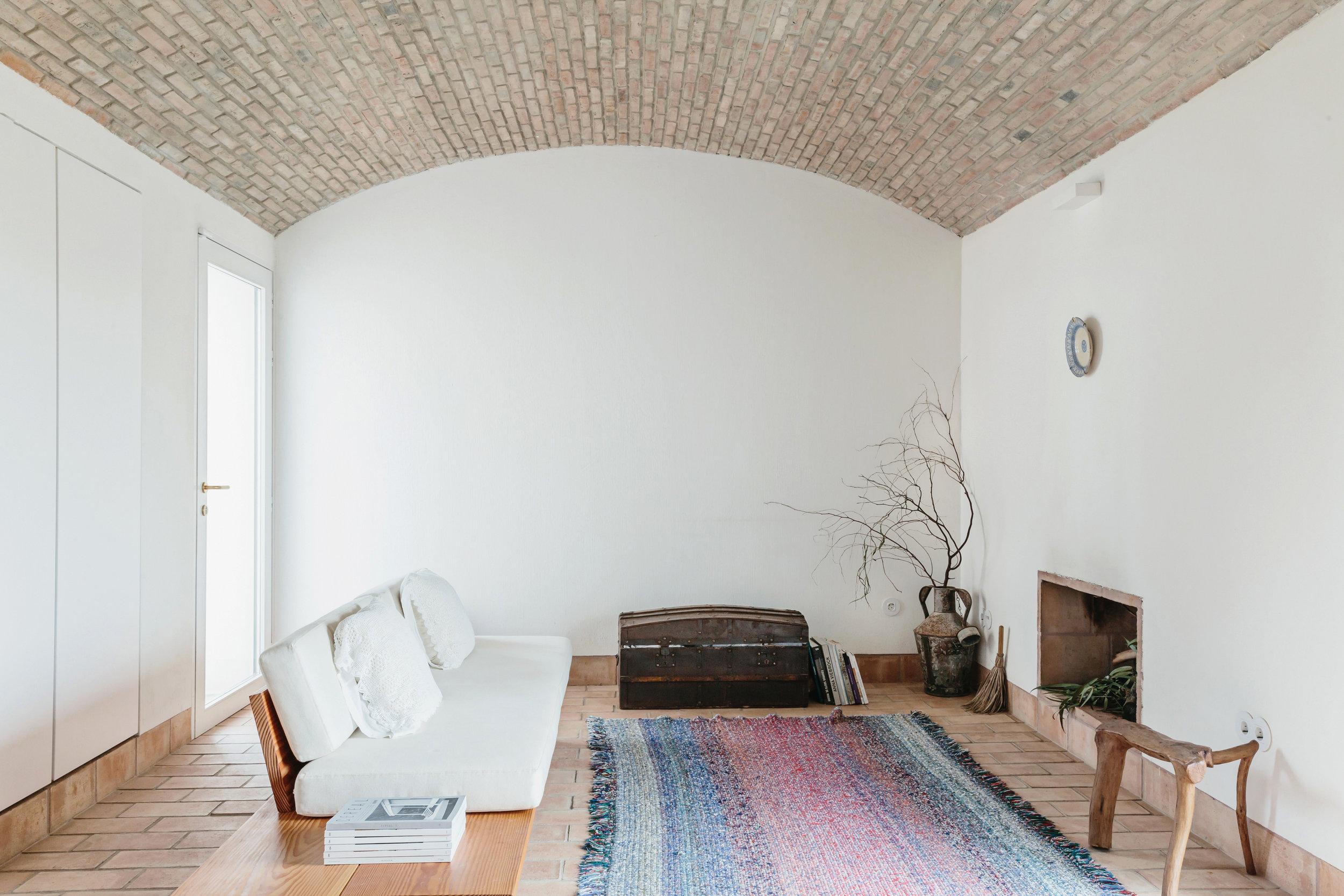 Casa Modesta_ARxTPH-84.JPG