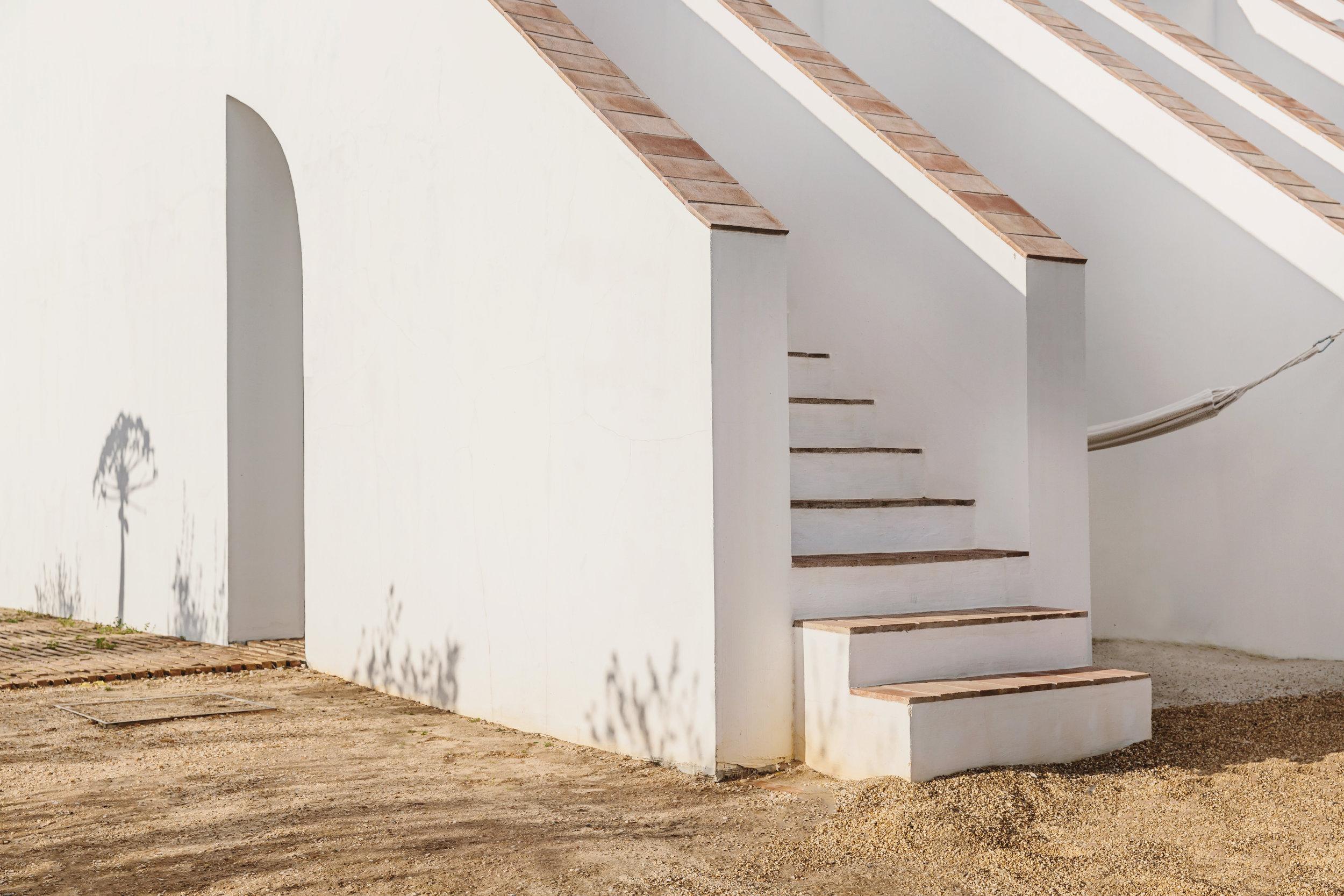 Casa Modesta_ARxTPH-94.JPG