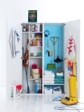 Ikea _box03 copy.jpeg