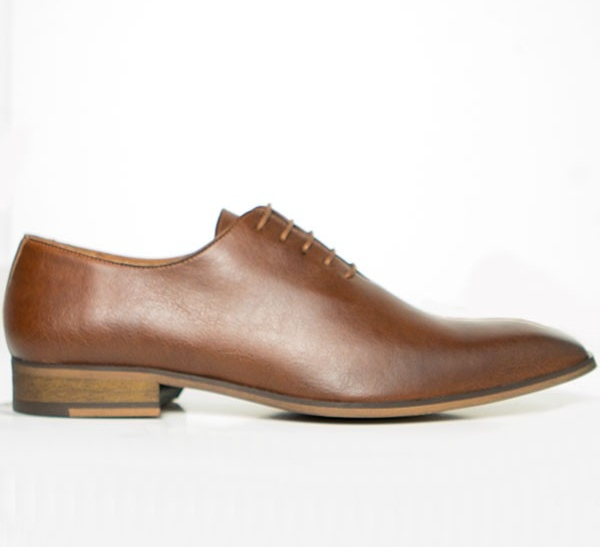 WILLS LONDON   '81 OXFORDS  €104