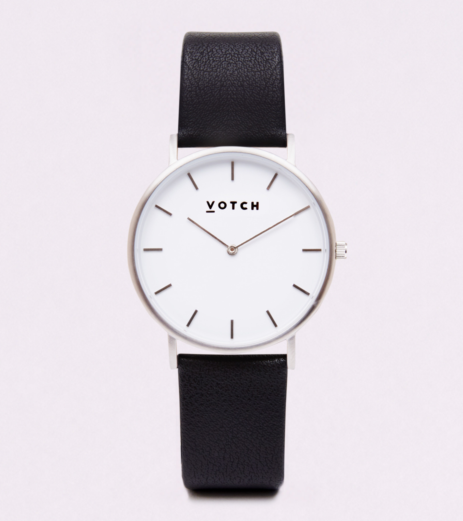VOTCH   LIMITED EDITION - THE BLACK & SILVER  €141