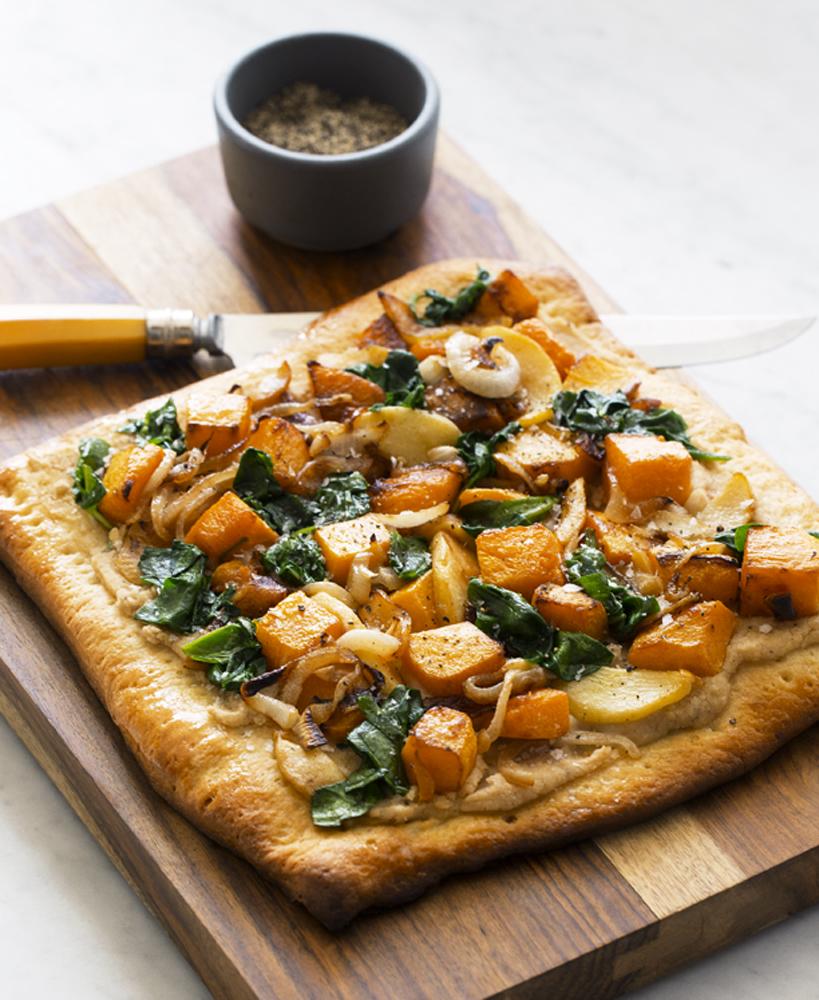 butternut-squash-caramelized-onion-pizza.jpg