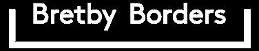 Bretby-Borders_Logo_WHT_RGB-SMALL.png