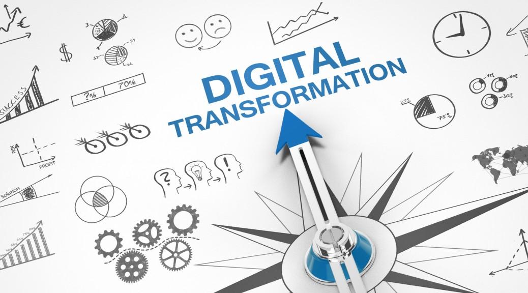 Digital-Transformation.jpg