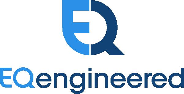 eq_logo_web.png