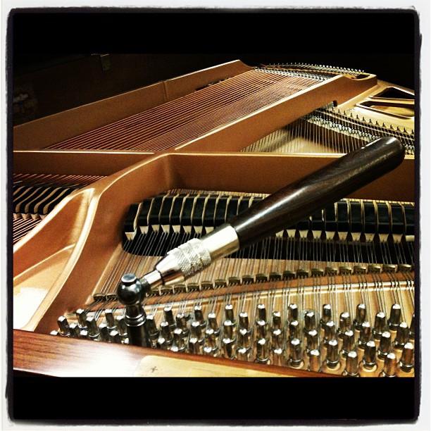 tuning piano photo.jpg
