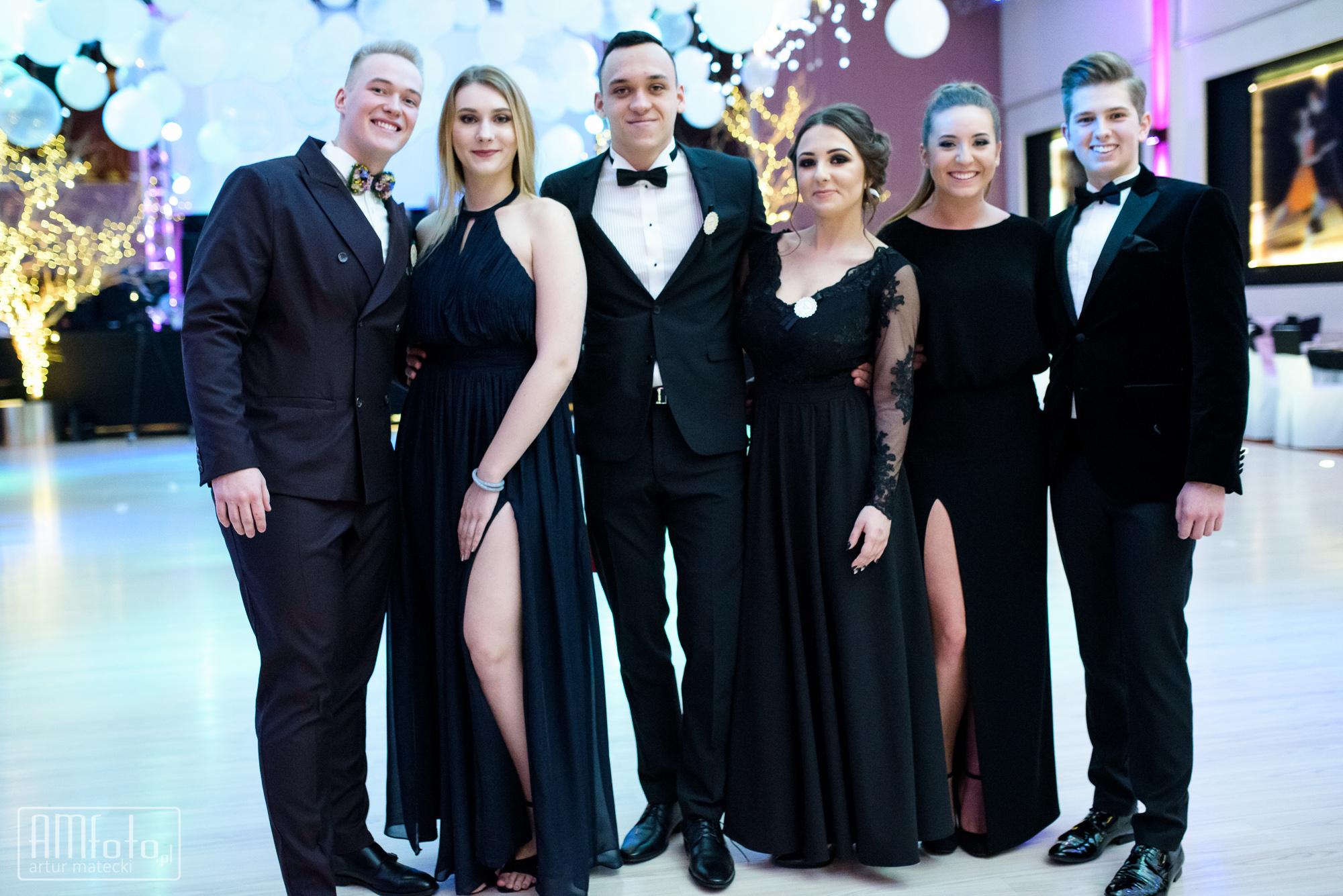studniowka_2017_3LO_Kalisz_reportaz__www_amfoto_pl-0167.jpg