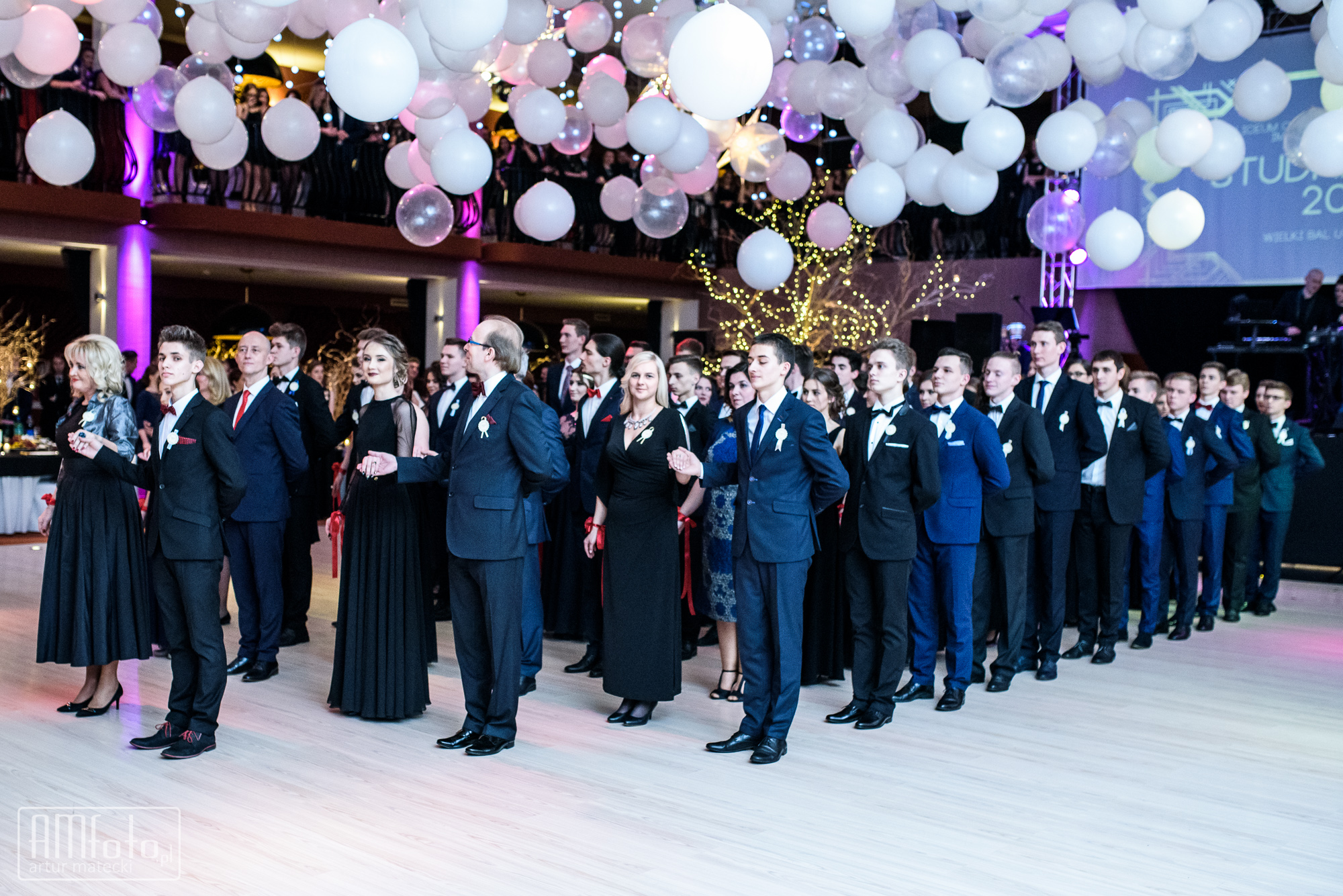 studniowka_2017_3LO_Kalisz_reportaz__www_amfoto_pl-0415.jpg