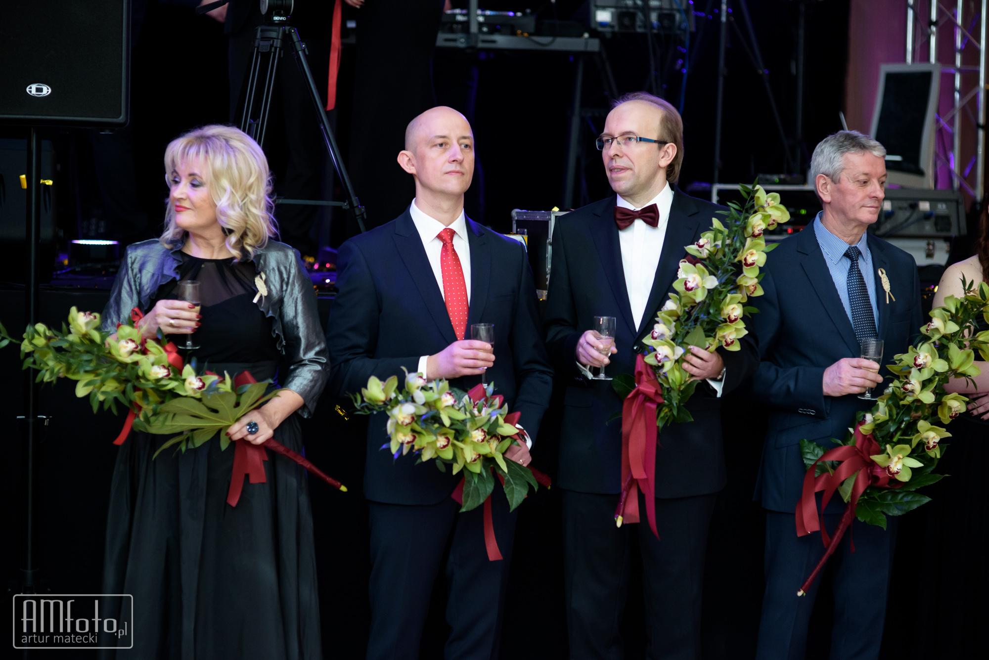 studniowka_2017_3LO_Kalisz_reportaz__www_amfoto_pl-0681.jpg