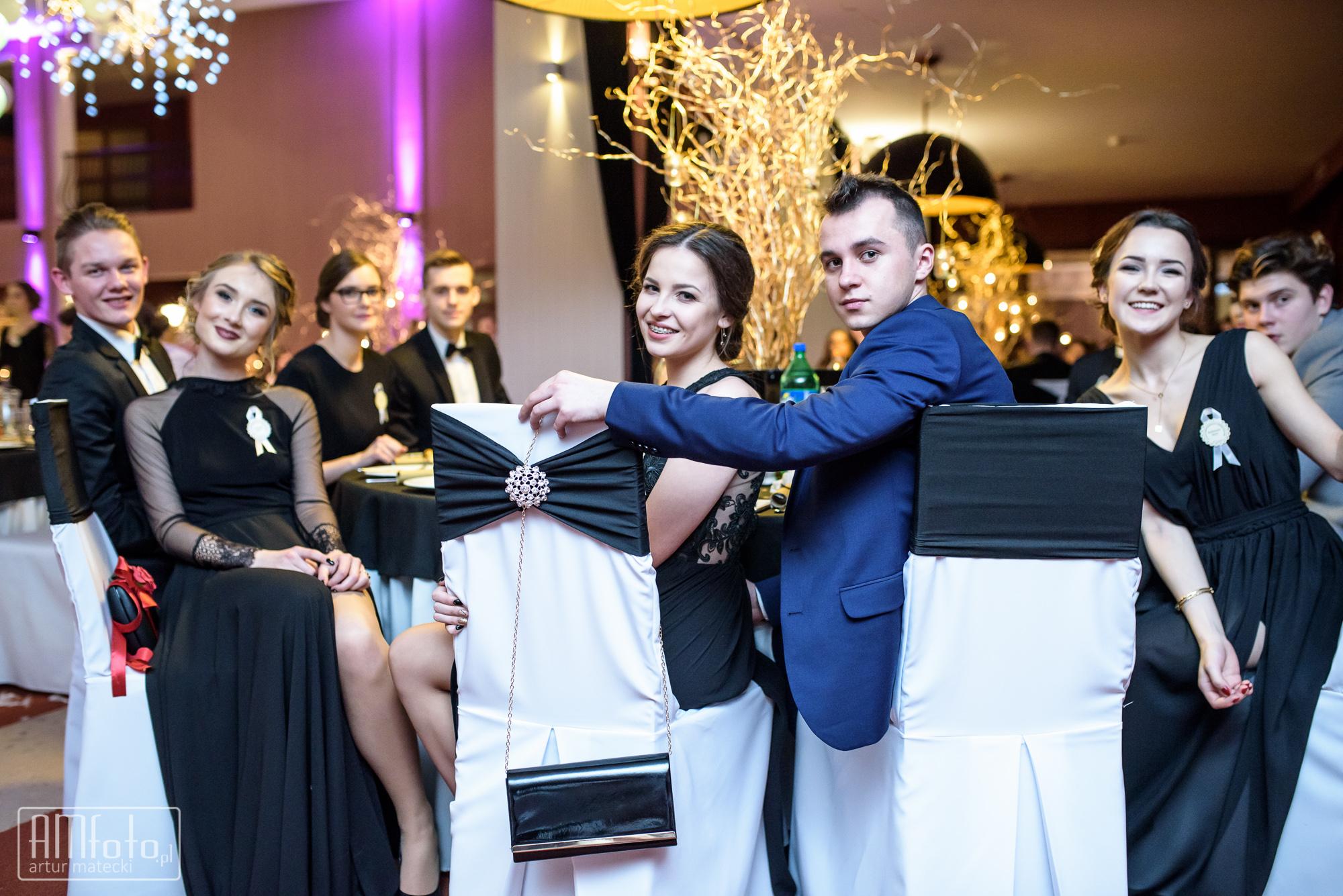 studniowka_2017_3LO_Kalisz_reportaz__www_amfoto_pl-0726.jpg