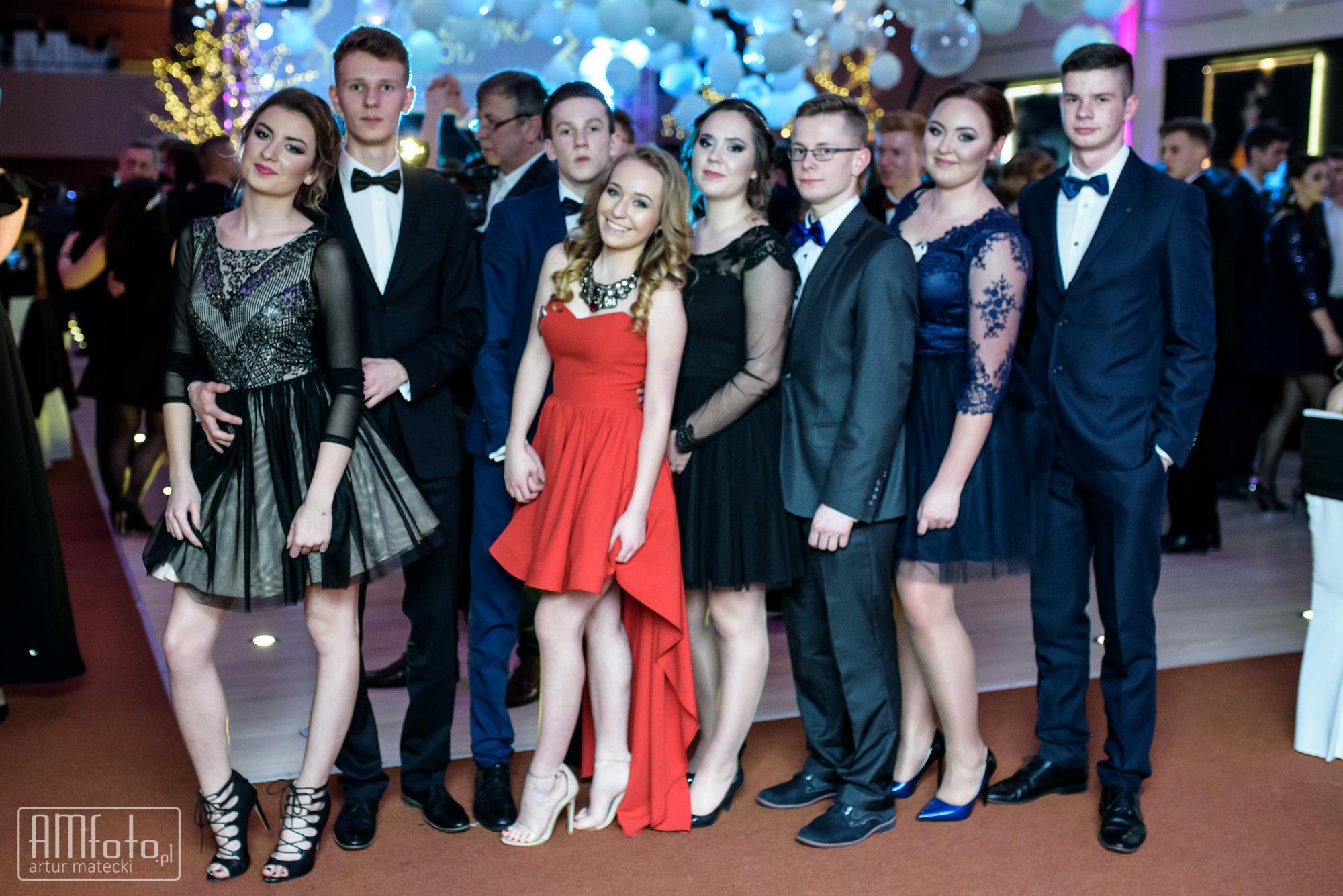studniowka_2017_3LO_Kalisz_reportaz__www_amfoto_pl-0795.jpg