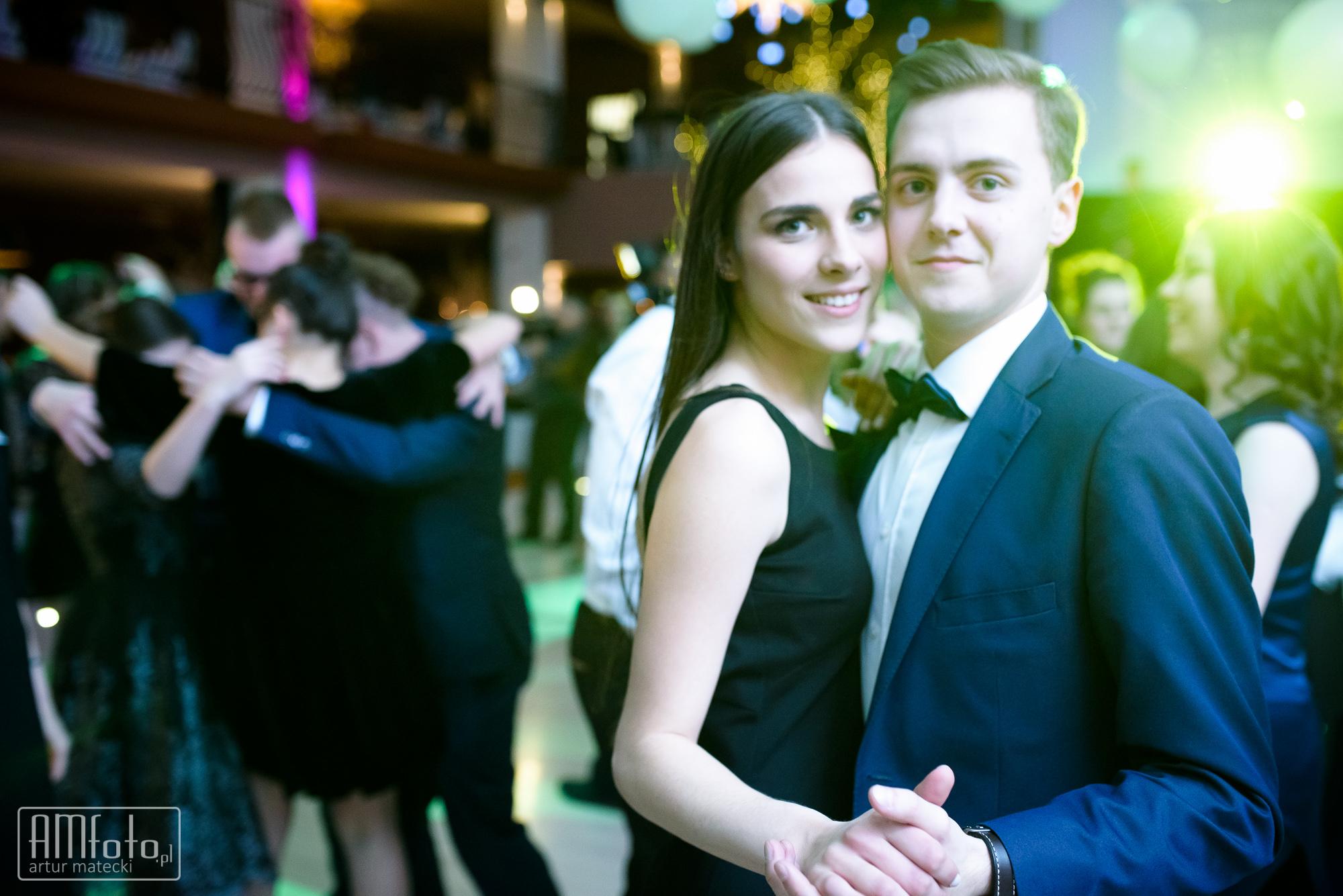 studniowka_2017_3LO_Kalisz_reportaz__www_amfoto_pl-0871.jpg